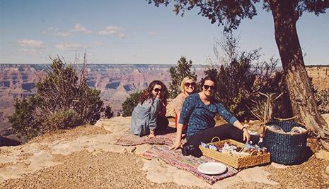 damesly_az_faq_picnic