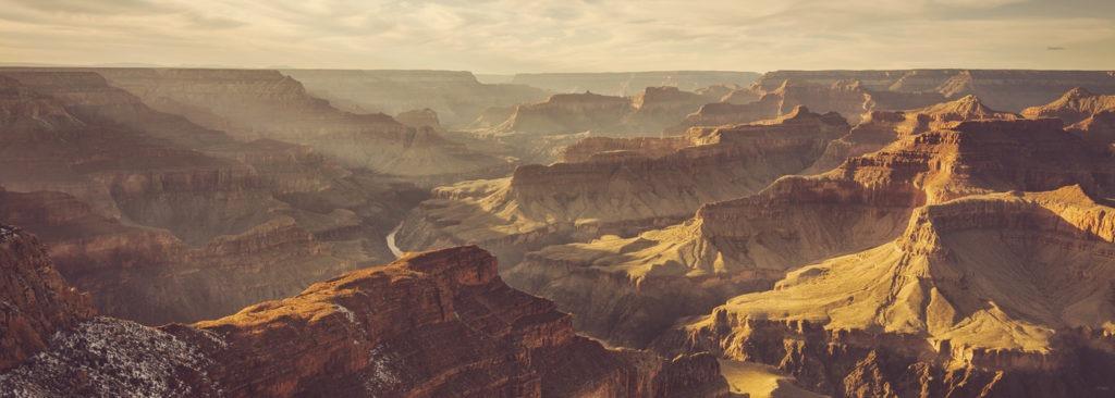 trip_grand_canyon
