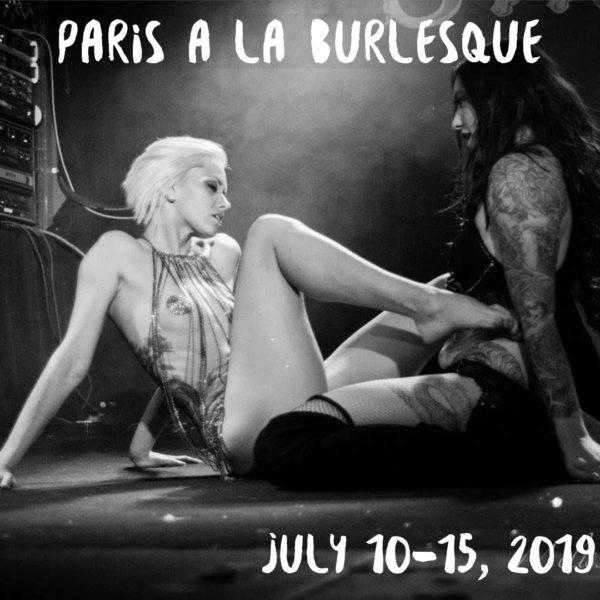 burlesque (2)