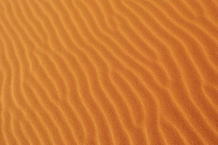 Namibia desert sands